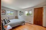 6790 Sherman Street - Photo 12