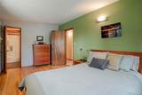 6790 Sherman Street - Photo 13