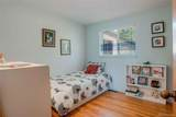 6790 Sherman Street - Photo 17