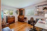 6790 Sherman Street - Photo 18
