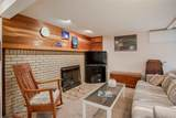 6790 Sherman Street - Photo 20