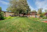 6790 Sherman Street - Photo 26