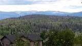 57875 & 57855 Longfellow Way - Photo 7
