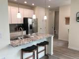 1649 Gilpin Alley - Photo 15