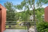710 Ridgeside Drive - Photo 15