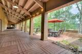 575 Spring Ranch Drive - Photo 37
