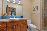 8701 Grizzly Way - Photo 31