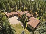 8701 Grizzly Way - Photo 40