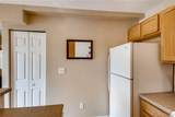 17283 Ford Drive - Photo 12