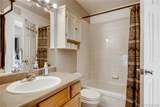 17283 Ford Drive - Photo 19
