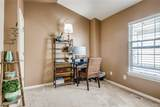 17283 Ford Drive - Photo 21