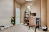 17283 Ford Drive - Photo 23