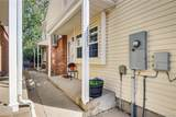 17283 Ford Drive - Photo 3