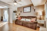 17283 Ford Drive - Photo 4