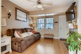17283 Ford Drive - Photo 6