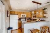 17283 Ford Drive - Photo 9