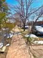 3756 Franklin Street - Photo 4