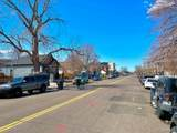 3756 Franklin Street - Photo 5
