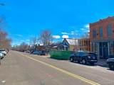 3756 Franklin Street - Photo 6