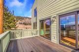 25 Saddleback Drive - Photo 30