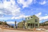 25 Saddleback Drive - Photo 32