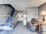 9571 Cornell Place - Photo 4
