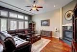 8893 Edgewood Street - Photo 29