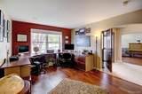 8893 Edgewood Street - Photo 3