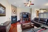 8893 Edgewood Street - Photo 31