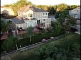 8893 Edgewood Street - Photo 38
