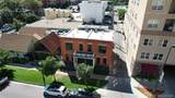 404-410 12th Avenue - Photo 24