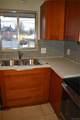 2940 Denver Place - Photo 4