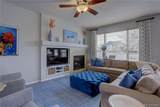 23316 Mill Valley Place - Photo 12