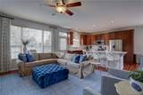 23316 Mill Valley Place - Photo 13