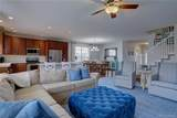 23316 Mill Valley Place - Photo 14
