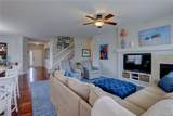 23316 Mill Valley Place - Photo 15