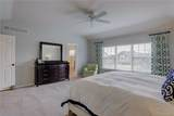 23316 Mill Valley Place - Photo 17