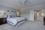 23316 Mill Valley Place - Photo 18