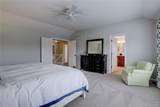 23316 Mill Valley Place - Photo 19