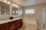 23316 Mill Valley Place - Photo 20