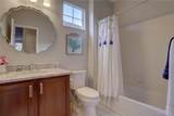 23316 Mill Valley Place - Photo 27