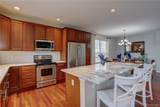 23316 Mill Valley Place - Photo 4
