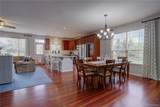 23316 Mill Valley Place - Photo 7