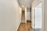 1228 11th Avenue - Photo 18