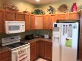 6677 Forest Way - Photo 1