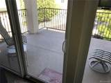 6677 Forest Way - Photo 12