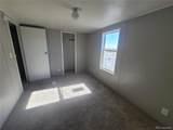 2550 96th Avenue - Photo 3