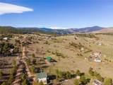 1580 Palisade Mountain Drive - Photo 23