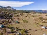 1580 Palisade Mountain Drive - Photo 25
