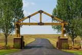 30575 Marshall Ridge - Photo 3
